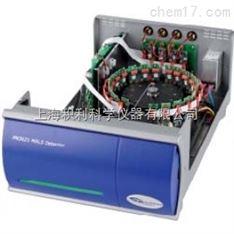 动态激光散射仪