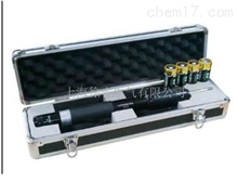 ZV-V上海雷电计数器分析仪厂家