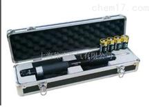ZV-V上海雷电计数器表归零仪厂家