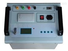LYDG-G上海免拆线电容电感测试仪厂家