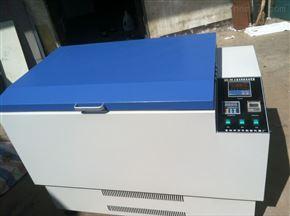 RH-QG全温恒温振荡器