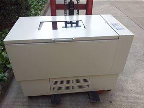 RH-Q智能型全温振荡器