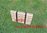 ZC-BBJ木条型植物标本夹