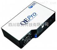 高性能光纤光谱仪价格