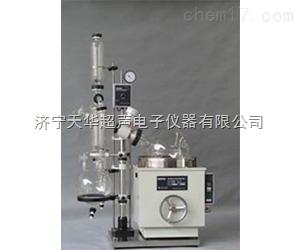 RE-2010型旋转蒸发仪