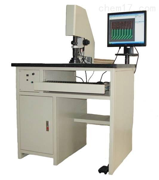 bk-800 线路板线宽线距测量仪