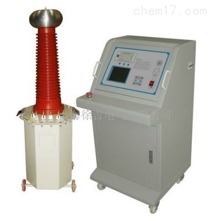 微机交流耐压变压器