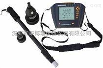 HC-HD850 非金屬板厚度檢測儀