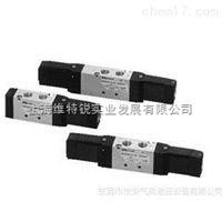 PMD3406特价日本黑田精工电磁阀
