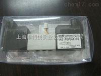 K20GD25日本黑田精工5通引导形电磁阀