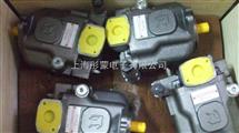 PARKER派克PV202系列美国派克PARKER柱塞泵,派克PARKER柱塞泵现货美国进口