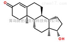 JSK-X0085睾酮,植物标准品,溶液