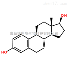 JSK-X0078雌二醇化学试剂