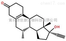 JSK-X0073替勃龙化学试剂