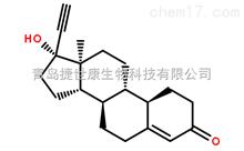 JSK-X0070炔诺酮化学试剂