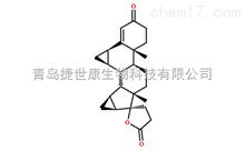 JSK-X0067屈螺酮化学试剂