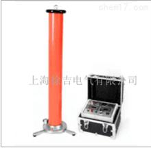 ZGF 60KV/3mA上海智能型直流高压发生装置厂家