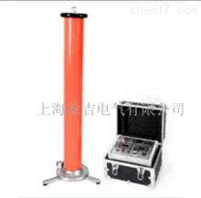 ZGF 40KV/3mA上海智能型直流高压发生装置厂家