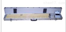 DHX-II上海高压核相仪厂家