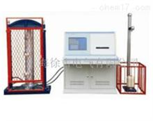 SDLYC-III-50上海全自动工控型拉力试验机厂家
