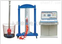 YTC6170上海电力安全工具器具力学性能测试机,电力安全工具器具力学性能测试机厂家
