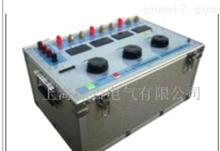 GY-23上海电子热继电器校验仪厂家