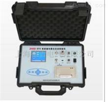 CMMD上海密度继电器校验仪厂家