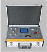 SDWS-2000上海SF6密度继电器校验仪厂家