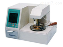 SDBS-2000上海闭口闪点全自动测定仪厂家