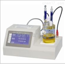 HB9636上海 变压器油微水测试仪厂家