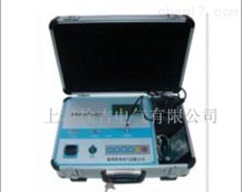 SJC-2上海电导盐密测试仪厂家