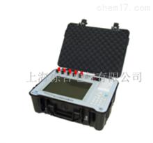 GOZ-HGQY上海电压互感器校验仪厂家