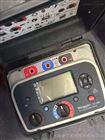 美国MEGGER电阻测试仪现货
