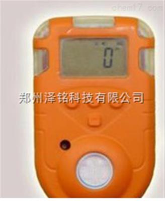 KP170检测有毒有害气体方法/手持式单一气体检测仪