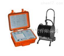 GWPT-2000C上海二次压降及负荷测试仪厂家