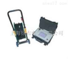 FST-YF300上海二次压降及负荷测试仪厂家