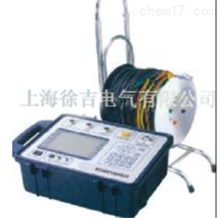 EY-2上海 PT二次压降测试仪厂家