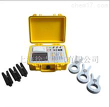 GOZ-DZ300A上海电能质量分析仪厂家