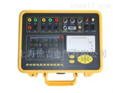 L2703上海多功能电能表校验仪厂家