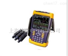 YTC2089上海手持式三相电能表现场校验仪,手持式三相电能表现场校验仪厂家