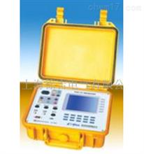 WDX-2G上海智能电能表校验仪厂家