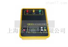 MS-2500F2上海水内冷发电机绝缘测试仪厂家