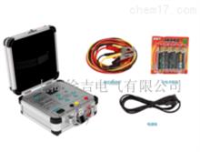 YTC2671上海数字式兆欧表,数字式兆欧表厂家