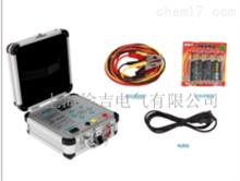 YTC2672上海数字式兆欧表,数字式兆欧表厂家