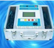 ZOB-10kv上海智能型兆欧表厂家