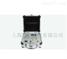 DMG2672上海 数字兆欧表厂家