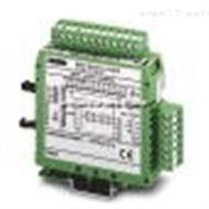 IBS OPTOSUB-MA/M/R-LK-OPC 菲尼克斯接口转换器 2732635