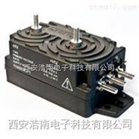 DVL1500 DVL1000DVL1500 DVL1000电压传感器