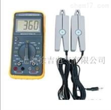 SD600B上海数字双钳相位伏安表厂家