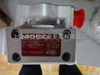 D662Z4813美国原装MOOG穆格伺服阀